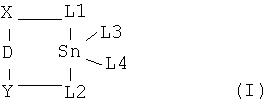 Применение оловосодержащих катализаторов для изготовления полиуретановых покрытий