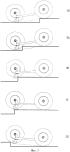 Шасси колесного робота