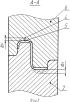 Способ изготовления гнутого профиля из листовой заготовки с продольной гибкой его в процессе профилирования и устройство для его осуществления