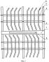 Способ термической обработки высокоточных деталей из пружинных кремнистых сталей