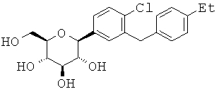 Композиции метформина с уменьшенной массой