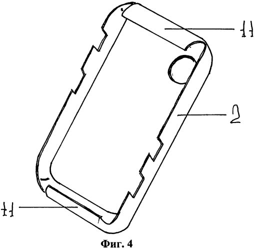Чехол-трансформер для планшетных компьютеров или мобильных телефонов