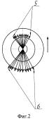 Способ балансировки сборного ротора центробежного компрессора