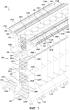 Система для выработки электроэнергии гидравлическим способом