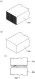Запечатанный корпус упаковки, способ и устройство для его производства