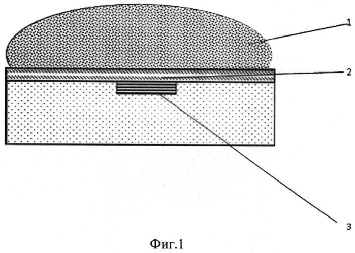 Оптическое согласующее устройство