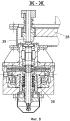 Мобильный оптический телескоп