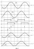 Управляемый генератор квадратурных сигналов