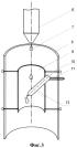 Способ учета расхода одоранта на одоризационных установках капельного типа и устройство для его осуществления (варианты)