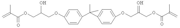 Метод обработки поверхности частиц неорганического оксида, твердеющие стоматологические композиты, частицы с обработанной поверхностью и соединения для обработки поверхности