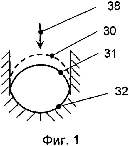 Фиксирующая конструкция для соединительного стержня для стабилизации позвоночника