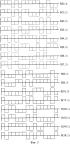 Формирователь дискретных ортогональных функций
