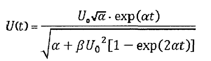 Радиоимпульсный умножитель частоты