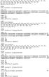 Прямой захват, амплификация и секвенирование днк-мишени с использованием иммобилизированных праймеров