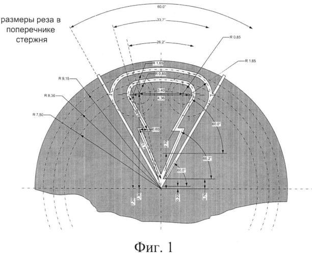 Способ сшивания рваных и резаных ран в условиях экстренной хирургии и устройство для его осуществления