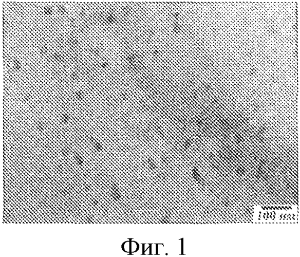 Способ деформационно-термической обработки алюминиево-магниевых сплавов