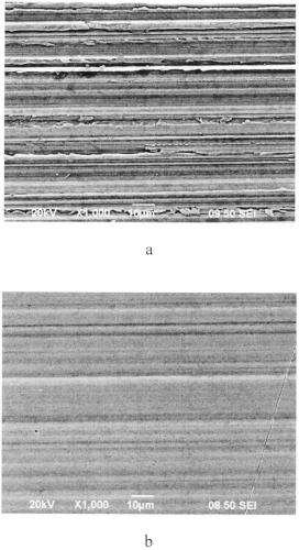 Способ электролитно-плазменного удаления полимерных покрытий с поверхности детали из легированных сталей