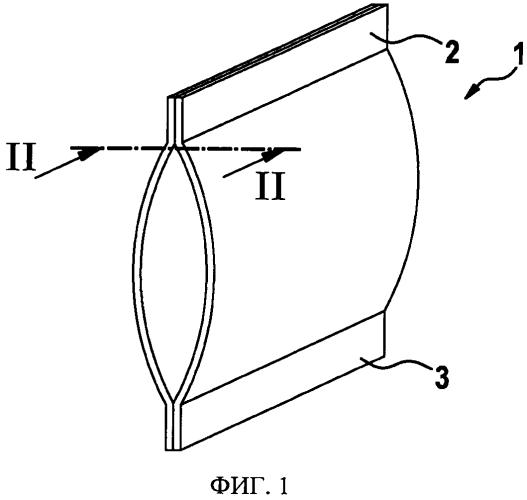 Многослойная пленка, способы изготовления многослойной пленки и многослойного пленочного изделия, состоящего из по меньшей мере одной многослойной пленки, а также устройство для изготовления многослойной пленки