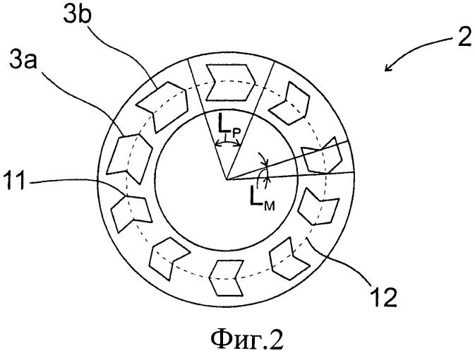 Электродвигатель, подъемный механизм и лифтовая система