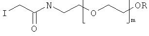 Способ очистки пегилированного эритропоэтина