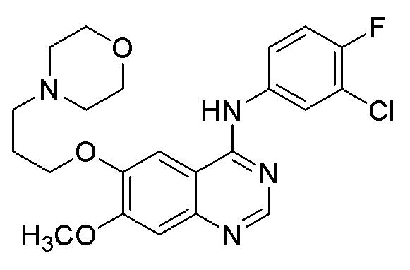 Замещенные 4-(ариламино) селенофенопиримидиновые соединения и способы их применения
