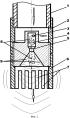 Способ импульсно-волновых обработок продуктивного пласта и устройство для его осуществления