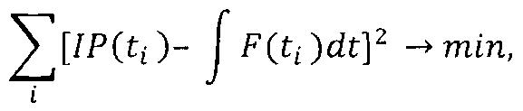 Способ и технологический комплекс для анализа нелинейных свойств среды с целью расширения спектра регистрируемого волнового сигнала