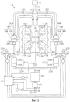 Устройство очистки выхлопного газа для двигателя внутреннего сгорания