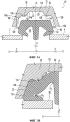 Способ и устройство для уплотнения трубных соединений