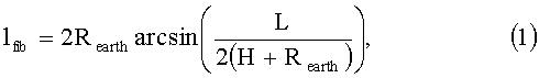 Способ квантовой криптографии с использованием пассивных отражающих и перенаправляющих элементов, располагаемых на космических аппаратах