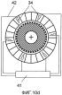 Пресс-гранулятор для изготовления гранул