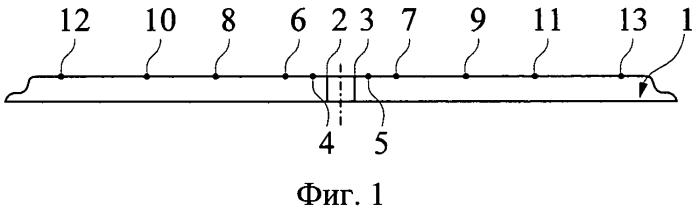 Устройство управления микромотором