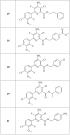 Сложные арилалкиловые эфиры 4-амино-6-(замещенный фенил)пиколинатов и 6-амино-2-(замещенный фенил)-4-пиримидинкарбоксилатов и их применение в качестве гербицидов