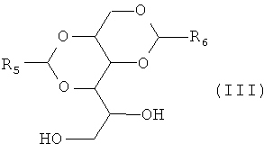 Применение производных органических гелеобразующих агентов в битумных композициях для улучшения их устойчивости к химическому стрессу