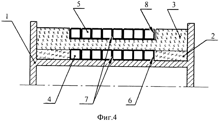 Способ изготовления катушки высоковольтного электротехнического устройства