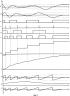 Квазикогерентный демодулятор сигналов бинарной фазовой манипуляции