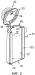 Конструкция воздушного фильтра и соединительный трубопровод