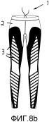 Предмет одежды