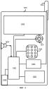 Система и способ для генерирования графического представления статуса пациента