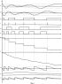 Квазикогерентный модулятор сигналов бинарной фазовой манипуляции