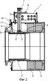 Испытательный контактный вывод для трансформатора тока