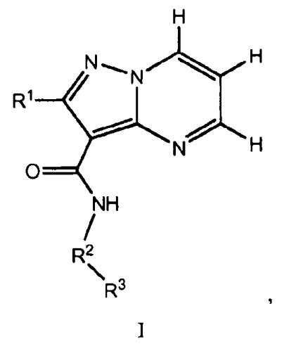 Ингибирующие jak соединения на основе пиразолопиримидина и способы