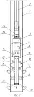 Способ раздельного замера продукции при одновременно-раздельной эксплуатации скважины, оборудованной электроцентробежным насосом