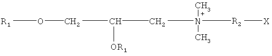 Композиции рекомбинантного cdv и ее применение