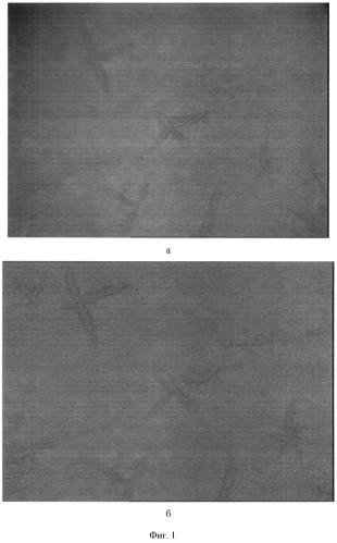 Способ получения частиц инкапсулированного в альгинате натрия ароматизатора фейхоа, обладающего супрамолекулярными свойствами