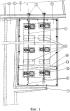 Гидроэлектростанция, способ получения электроэнергии и гидродвигатель для использования на гидроэлектростанции