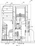 Устройства для наполнения, системы и способы для передачи опасных отходов в герметизируемый контейнер