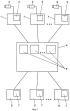 Система и способ для передачи изображений в режиме реального времени