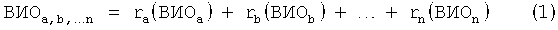 Синергетические эффекты введения многочисленных добавок в сверхвысокомолекулярный полиэтилен