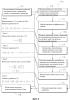 Вычисление скважинных диаграмм при искривленных скважинах